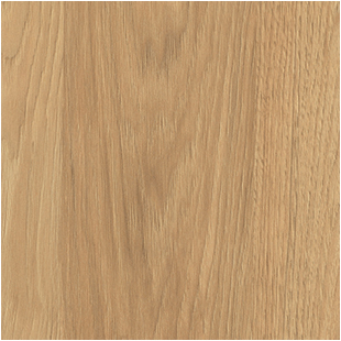 H3730 ST10 Hickory naturel