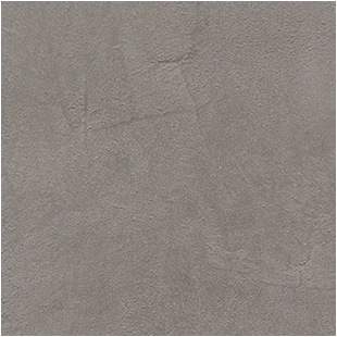 F651 ST16 Claystone gris