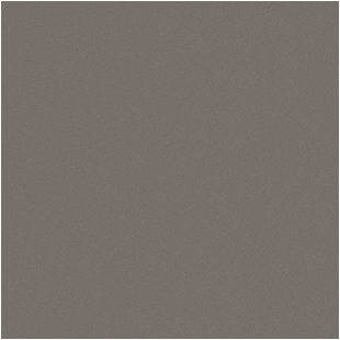 F478 ST9 Metallic gris cubanite
