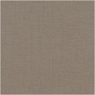 F424 ST10 Lin taupe