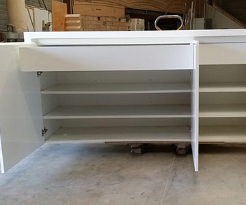dpm stand fabrication de meubles sur mesure. Black Bedroom Furniture Sets. Home Design Ideas